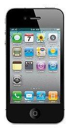 苹果(APPLE)iPhone 4 16G版 3G手机